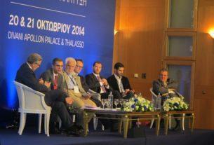Τάσος Χωμενίδης money tourism copyright photo