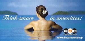 banner-amenities-300x145_050116