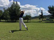 Porto Carras ProAm_4 golf