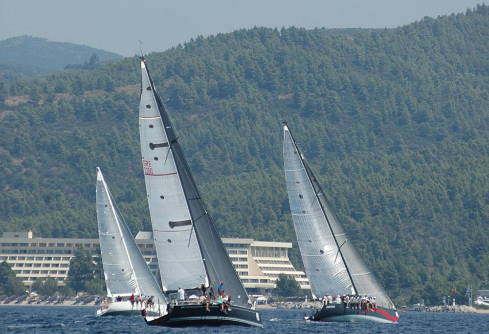 porto_carras