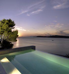 Astir-Bangalow-pool-sunset-copy