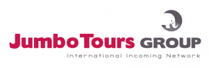 jumpo_tours_logo