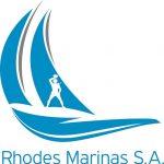 marina_rodou_logo