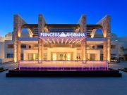 princess_andriana_hotel