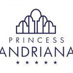 princess_andriana_logo