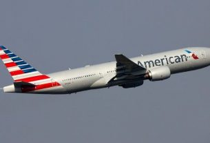 american+airlines