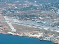 heraklion-airport