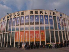 itb_berlin_2016