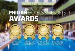 philian_hotels