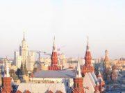 russia ksd