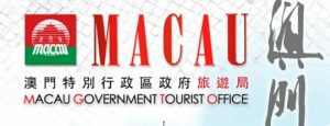 macau-government-tourist-office