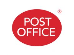 British Post Office
