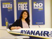 Ryanair_Chiara-Ravara