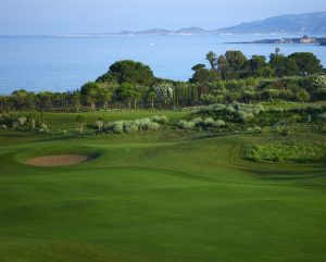 costa_navarino_the-dunes-course_room-view-from-the-romanos