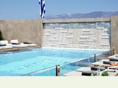 metropolis-pool