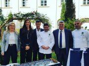 pnai_lazani_zannetidis