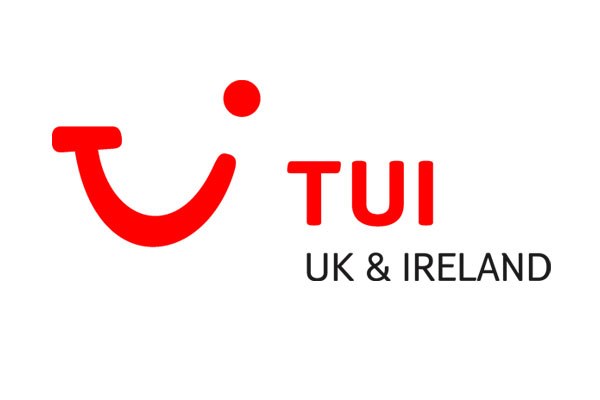TUI Airways Ireland