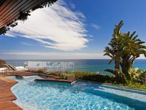 13-spa-ellermanhouse-southafrica-crhotel