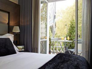 15-bedroom3-ecclestonsquarehotel-londonuk-crhotel