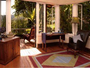 16-gibb-s-farm-ngorongoro-conservation-area-ngorongoro-tanzania-108095-1
