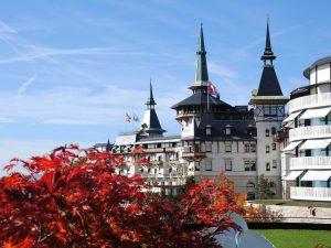 18-exterior-doldergrand-switzerland-crhotel