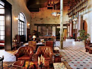 19-hot-list-7-1-hotel-emma-cr-courtesy
