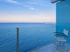 20-tout-kosaktisarthotel-greece-crhotel