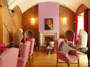 22-lounge-ariahotelbudapest-budapest-crhotel