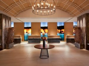 25-lobby-jwmarriottindianapolis-in-crhotel