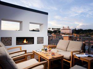 27-portrait-roma-terrace