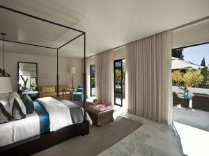 3-hotel-matilda-san-miguel-de-allende-san-miguel-de-allende-mexico
