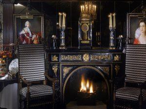 33-lobby-montagueonthegardens-londonuk-crhotel