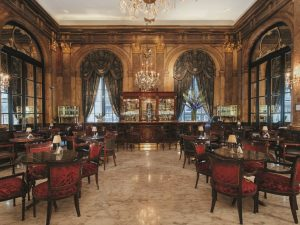 34-bar-alvearpalacehotel-buenosaires-crhotel