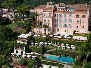 35-exterior-palazzoavino-ravelloitaly-crhotel