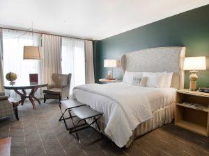 39-room2-sentinel-portland-crprovenancehotels