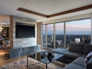 42-jw-marriott-austin-texas-living-room