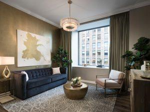 45-suite-hotelmonacochicago-chicagoil-crhotel