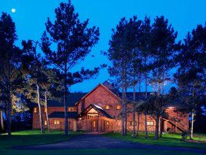 46-exteriortout2-brewerygulchinn-california-crhotel