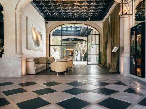 47-lobby-santfranceschotelsingular-mallorca_crhotel