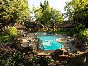 48-harvest-inn-st-helena-pool