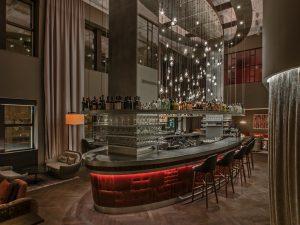 6-bar2-virginhotelschicago-chicagoil-crhotel