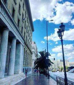 bank-of-greece