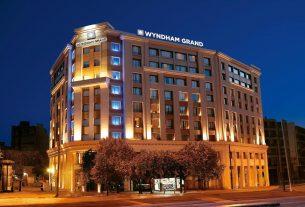 wyndham-grand-athens-exterior-photo