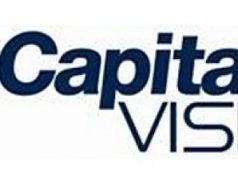 capital-vision