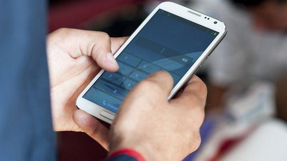 mobile-