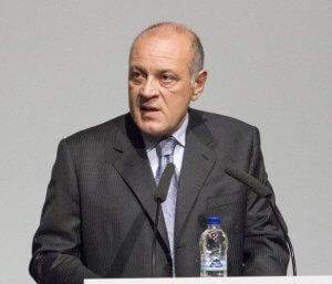 Δημήτρης Δασκαλόπουλος