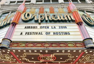 airbnb_ope