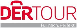 dertour-new-logo