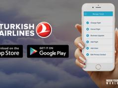 turkish-airlines_app