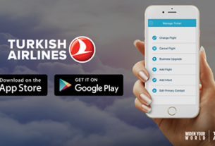 turkish-airlines_app